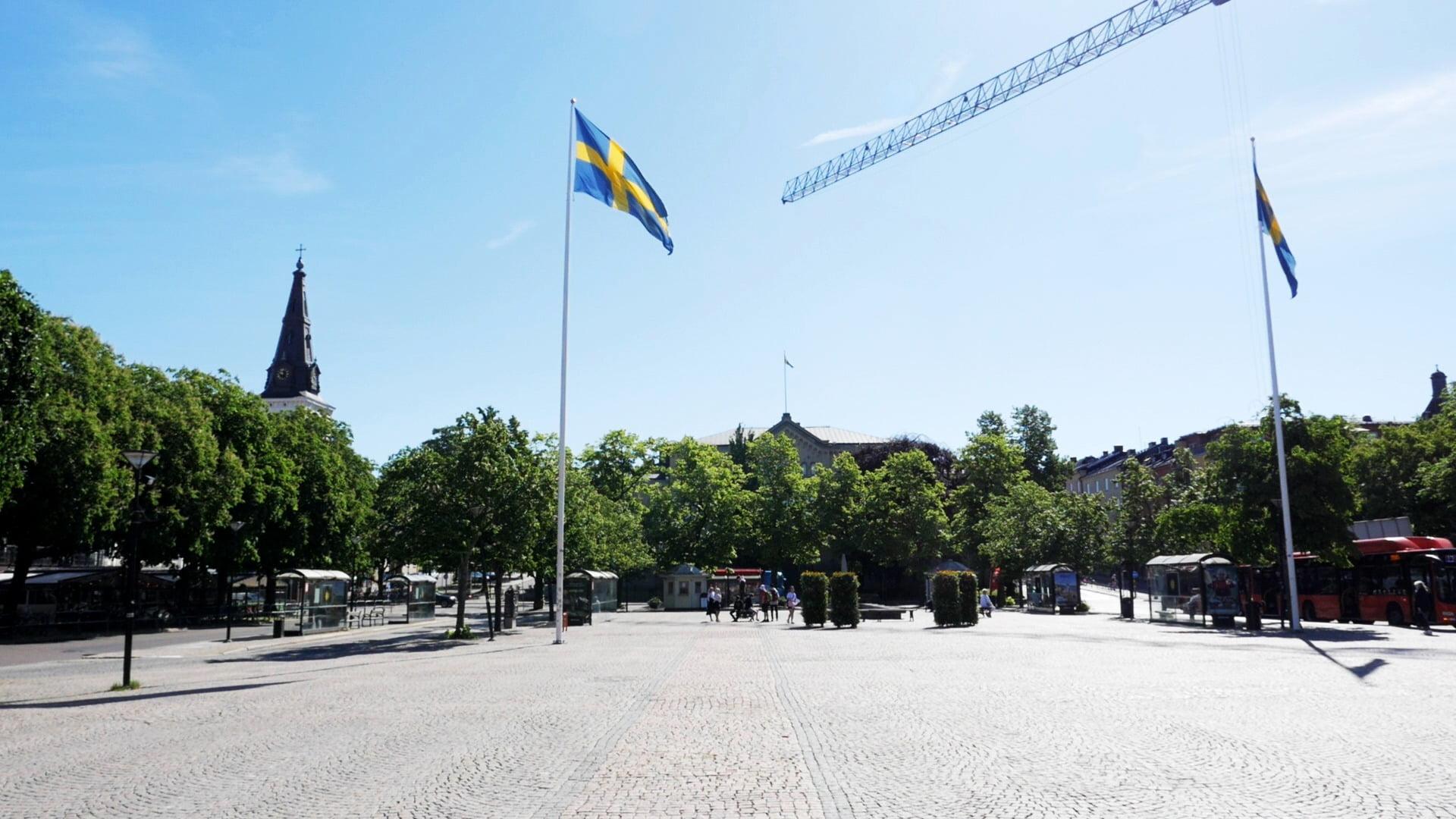 Karlstad Kommun