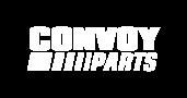 Convoyparts