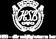 Logotyp HSB