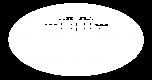Logotyp Hennickehammar